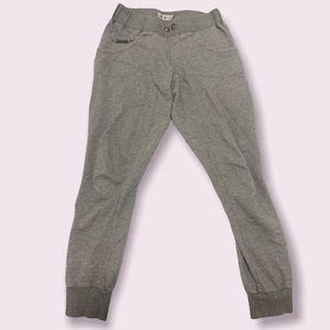 Parasuco 100% cotton jogging pants XS